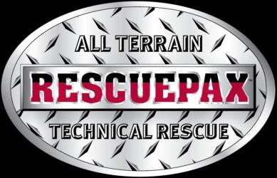 Rescuepax
